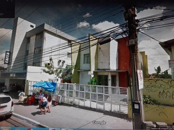 Prédio Para Venda Em São Luís, Fabril - Vn 10218