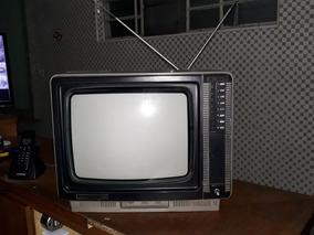 Televisor Sharp Antiga .