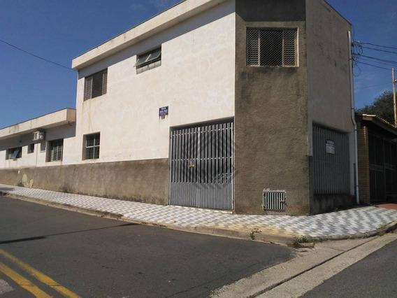 Sobrado Com 2 Dormitórios À Venda, 210 M² Por R$ 395.000,00 - Além Ponte - Sorocaba/sp - So4378