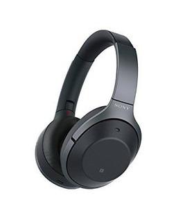 Sony Wh1000xm2 Premium Ruido Cancelación Auriculares Inalámb