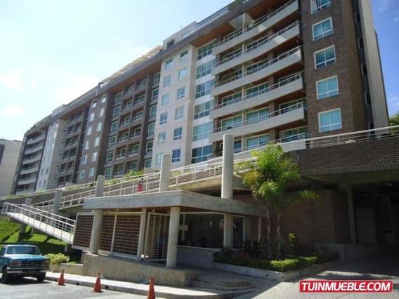 Apartamento+venta+escampadero .19-14054.***