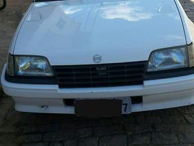 Chevrolet Kadett Sport
