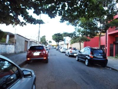 Lote Com 3 Quartos Para Comprar No Gloria Em Belo Horizonte/mg - Ec13133