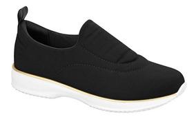 Tenis Sapato Modare Ultraconforto - 732120316032