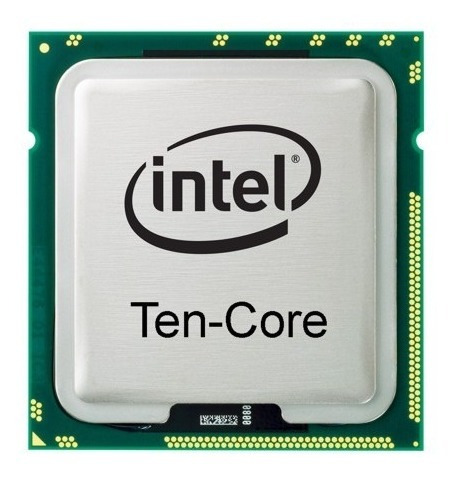 Processador Cpu Intel Xeon E5-2660 V3 - 2.60ghz Deca Core