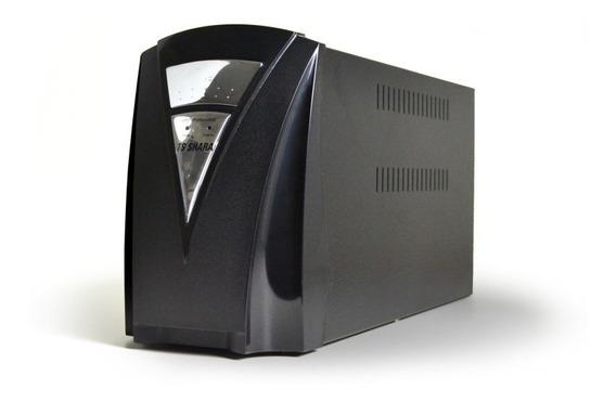 Nobreak Ts Shara Ups Professional 1800va Universal Bivolt