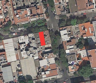 Roma Norte, Zacatecas 172