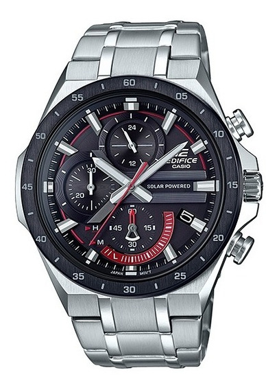 Reloj Casio Edifice Eqs-920db-2