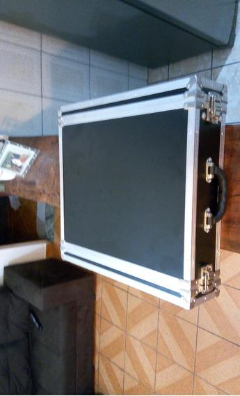 Cabeçote Hartke Ha3500