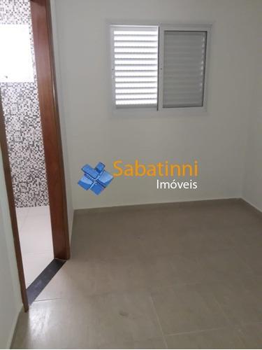 Casa A Venda Em Sp Penha - Ca00336 - 69234736