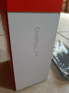 New Oneplus 7 Pro 256gb 12gb Ram