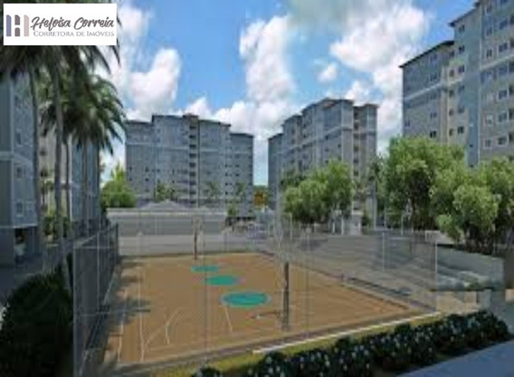 Apartamento - Ap02892 - 32791785
