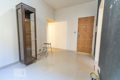 Apartamento À Venda - Casa Verde, 1 Quarto,  50 - S893123252