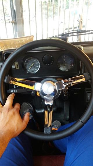Ford Corcel 2li
