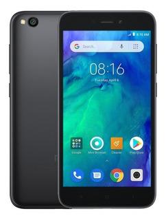 Xiaomi Redmi Go 4g 8gb Cam8mp Android Ram1gb 3000mah +envio