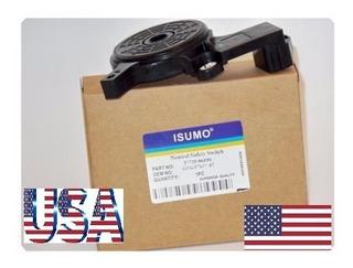 Sensor Pare Neutro Chevrolet Optra Isumo 100% Usa