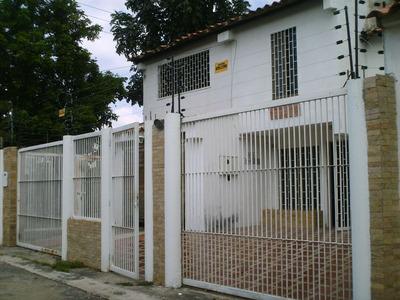 Casa En Venta En Cagua Ciudad Jardin Código Flex:18-5228gjg