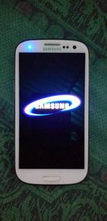 Samsung S3 Modelo I9300 Para Reparar