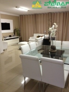 Imagem 1 de 11 de Venda Sobrado 5 Dormitórios Vila Galvão Guarulhos R$ 1.500.000,00 - 23059v
