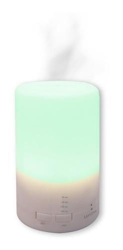 Ambient - Difusor Humidificador Ambiental Sónico