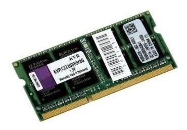 Nuevo Memoria Ram 8 Gb Ddr3 Laptop Mini Laptop