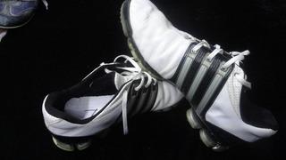 Zapatos De Golf adidas Tour 360 32cm
