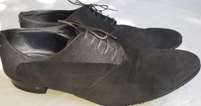 bc76e0904 Sapato Mocassim Camurça Louis Vuitton Masculino - Calçados, Roupas e ...