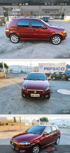 Fiat Palio 1.8 8v