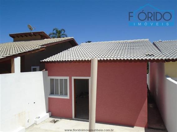 Casas À Venda Em Atibaia/sp - Compre A Sua Casa Aqui! - 1394820