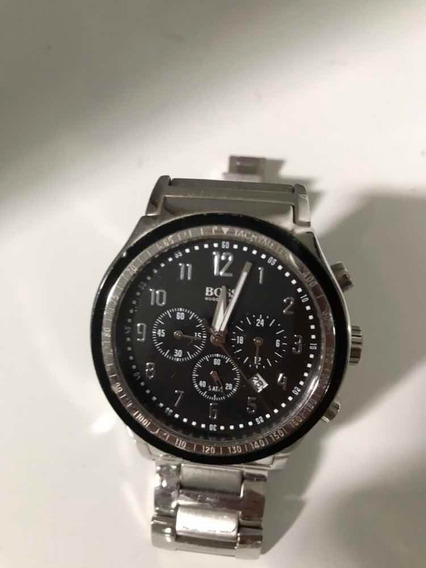 Relógio Hugo Boss