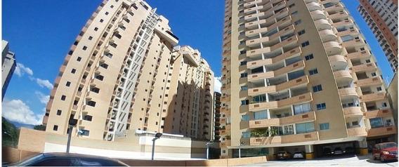Apartamento Venta Chimeneas Valencia Carabobo 20-5264 Lf