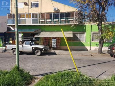 Local En Alquiler En La Plata Calle 37 E/ 26 Y 27 Dacal Bienes Raices