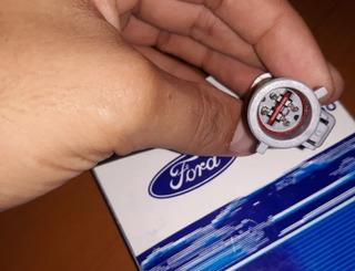 Sensor Oxigeno Fiesta Power Max Move Original Ford