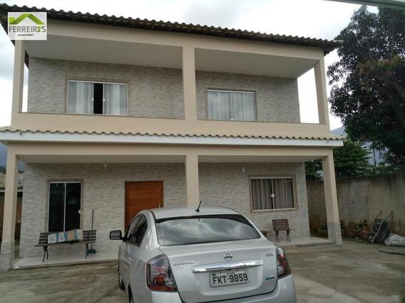 Casa A Venda . - 396-1