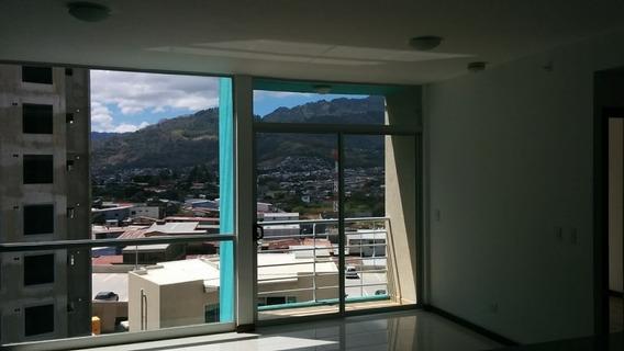 Gran Oportunidad Venta Apartamento Bambu Eco Urbano