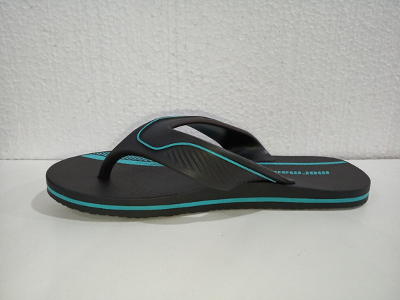 Chinelo Mormiaii Neocycle