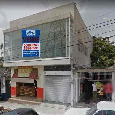 Excelente Local En Renta Cuernavaca, Morelos