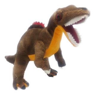 Peluche Dinosaurio Spinosaurus 35cm