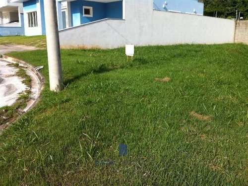 Terreno Venda 310 Mt² Cond. Vila Suiça - Sorocaba - 03197-1