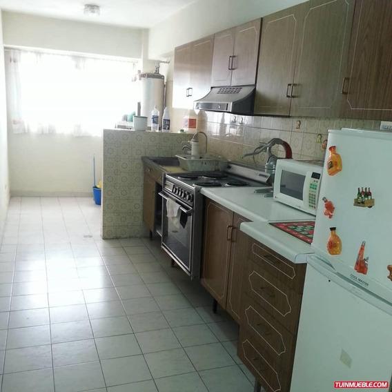 Apartamentos En Venta Puerto La Cruz
