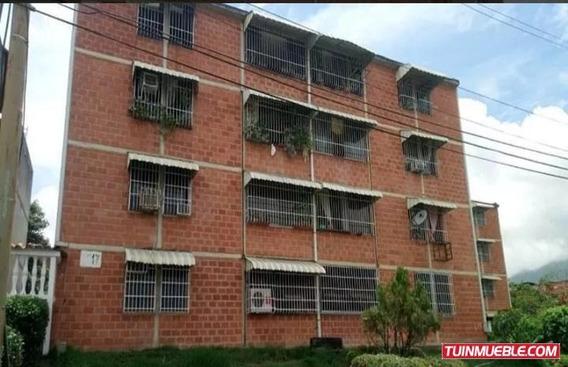 Apartamento La Casona En Venta