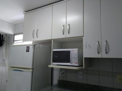 Ref.: 9459 - Apartamento Em São Paulo Para Venda - V9459