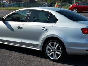 Volkswagen Jetta 2.5 Sportline Qc Weltradio At 2015