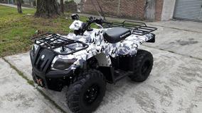 Blackstone Blk300 4v 2012