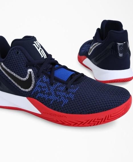 Tenis Basket Nike Kyrie Flytrap Ii 2019