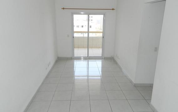 Apartamento 2 Dor. Suite, Piscina, Varanda, Perto Da Praia