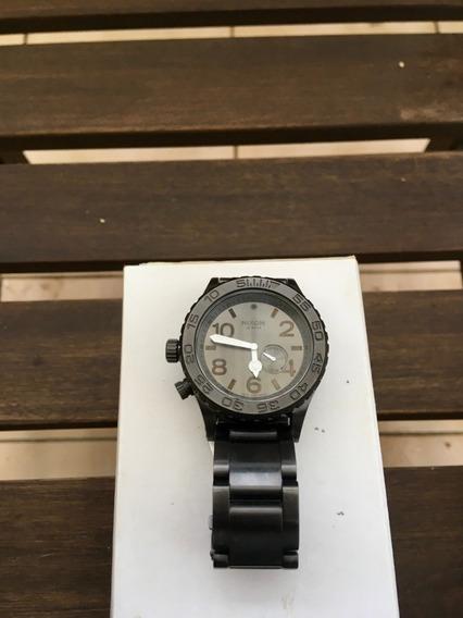 Relógio Nixon Tide 42-20
