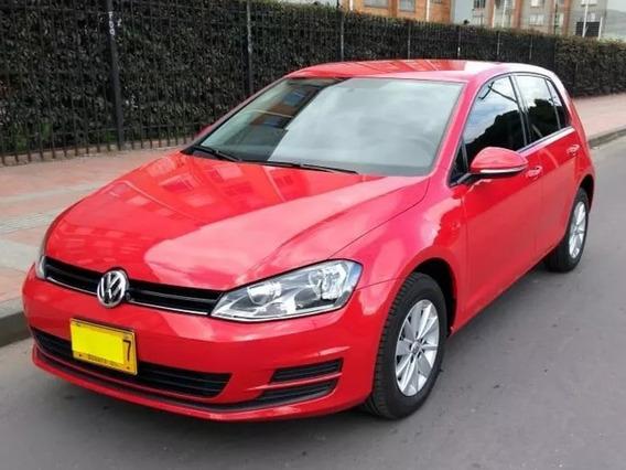 Volkswagen Golf Mt 1600 Aa 9ab Abs