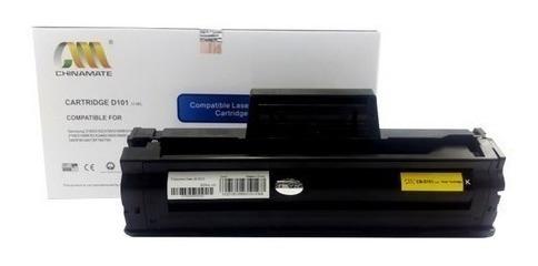 Toner Compatível Mlt-d101 Ml2165/ 1.5k/ Chinamate