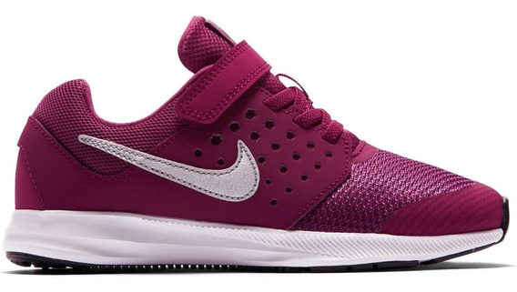 Tênis Nike Downshifter 7 Psv 869975-601